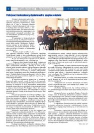 Wiadomości Sierakowickie 334 strona 4