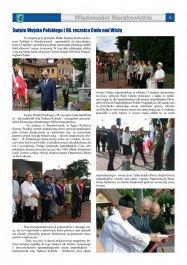Wiadomości Sierakowickie 334 strona 5