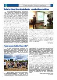 Wiadomości Sierakowickie 334 strona 7