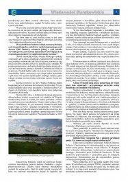 Wiadomości Sierakowickie 335 strona 7