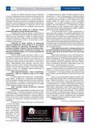 Wiadomości Sierakowickie 335 strona 8