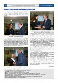 Wiadomości Sierakowickie 336 strona 2