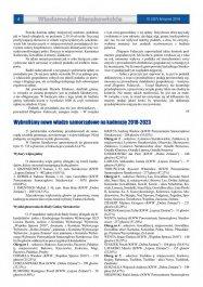 Wiadomości Sierakowickie 337 strona 4