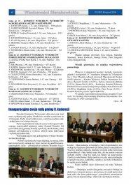 Wiadomości Sierakowickie 337 strona 6