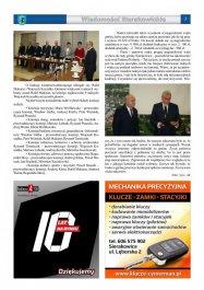 Wiadomości Sierakowickie 337 strona 7