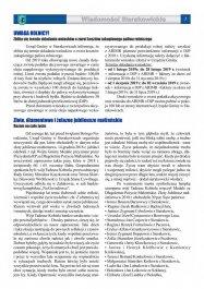 Wiadomości Sierakowickie 339 strona 7