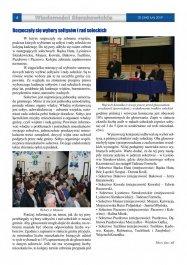 Wiadomości Sierakowickie 340 strona 4