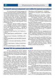 Wiadomości Sierakowickie 340 strona 5