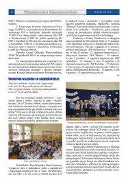 Wiadomości Sierakowickie 340 strona 6