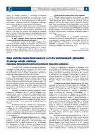 Wiadomości Sierakowickie 151 strona 3