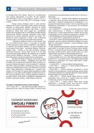 Wiadomości Sierakowickie 151 strona 4