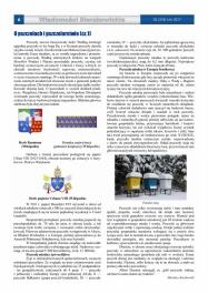 Wiadomości Sierakowickie 151 strona 6