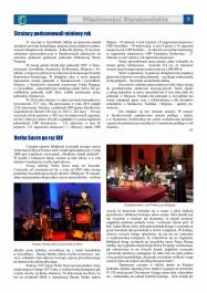 Wiadomości Sierakowickie 151 strona 7