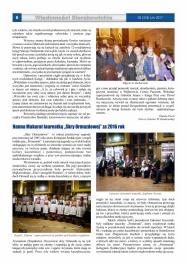 Wiadomości Sierakowickie 151 strona 8