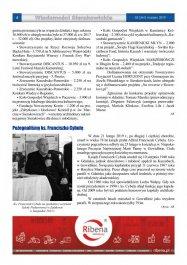 Wiadomości Sierakowickie 341 strona 4