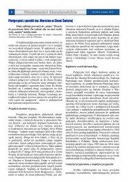 Wiadomości Sierakowickie 341 strona 8