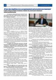 Wiadomości Sierakowickie 149 strona 4