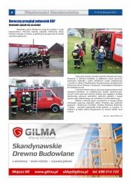 Wiadomości Sierakowickie 148 strona 6
