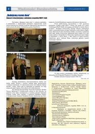 Wiadomości Sierakowickie 147 strona 4
