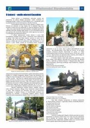 Wiadomości Sierakowickie 147 strona 7