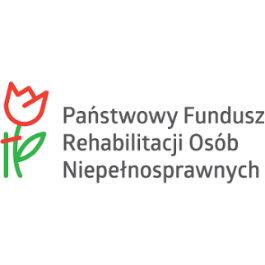 Pomoc osobom niepełnosprawnym poszkodowanym w wyniku żywiołu w 2017