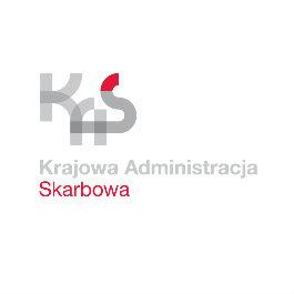 Komunikat Naczelnika Urzędu Skarbowego w Kartuzach