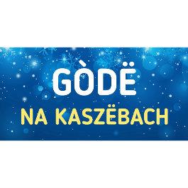 GODE NA KASZEBACH