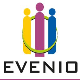W aplikacji EVENIO dostępne są już harmonogramy wywozu odpadów na 2018r.