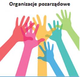 Rozstrzygnięcie otwartego konkursu ofert na wsparcie realizacji zadań przez organizacje pożytku publicznego