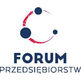 Forum Przedsiębiorstw 2018 - Agencja Rozwoju Pomorza S.A.