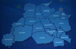 Konsultacje społeczne dotyczące projektów zmian statutów sołectw Gminy Sierakowice