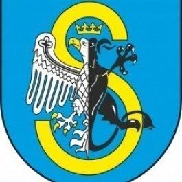 XLIV sesja Rady Gminy Sierakowice