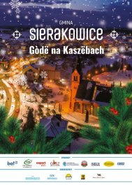 Gòde  na Kaszëbach