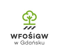 Zakończono usuwanie odpadów zawierających azbest z terenu Gminy Sierakowice w 2018r.