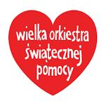 27 Finał Wielkiej Orkiestry Świątecznej Pomocy