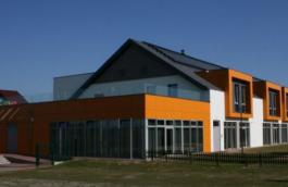 Konkurs na stanowisko dyrektora przedszkola