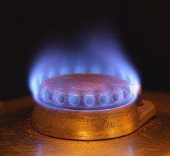 Przypomnienie: Spotkanie informacyjne w zakresie warunków przyłączenia do sieci gazowej