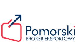 Pomorski Broker Eksportowy