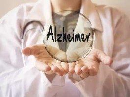 Edukacja i opieka w chorobie Alzheimera i innych formach demencji