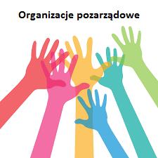 Rozstrzygnięcie otwartego konkursu ofert na wsparcie realizacji zadań publicznych Gminy Sierakowice w 2020 roku
