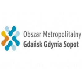 Konsultacje społeczne - Rower Metropolitalny