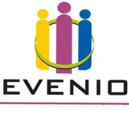 Mobilna aplikacja Evenio coraz bardziej popularna