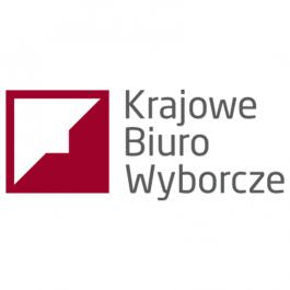 Lokalizacje obwodowych komisji wyborczych w związku z wyborami Prezydenta Rzeczypospolitej Polskiej zarządzonymi na 28 czerwca 2020 roku