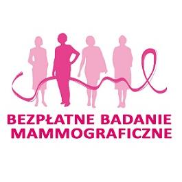 Wznowienie bezpłatnych badań mammograficznych przez LUX MED