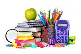 Informacja o rekrutacji dzieci do przedszkoli, oddziałów przedszkolnych, I klas szkoły podstawowej oraz IV klasy oddziału sportowego